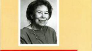 Elhunyt Dégh Linda néprajzkutató