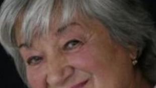 Elhunyt a Gobbi Hilda-díjas színésznő