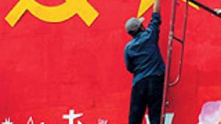 Szlovákiába visszatér a kommunizmus