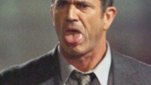 Mel Gibsont is lesöpörte az Avatar
