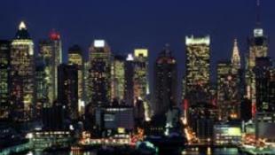 Magyar emlékmű épül New Yorkban