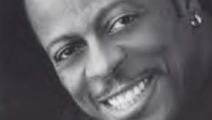 58 évesen halt meg az énekes