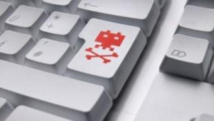 Világszínvonalú a magyar hackerek teljesítménye