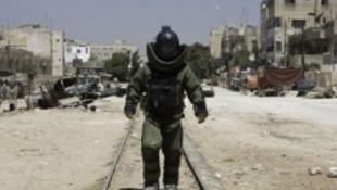 Hazugságok az új amcsi sikerfilmben -állítják veterán katonák