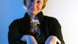 Kis Magyarországom - 2010. április 14.