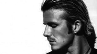 Alsógatyát árul Beckham