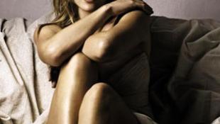 A színésznőt levetkőztetné a vén kujon