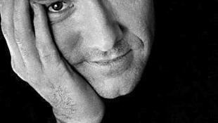 Kevin Spacey az oxfordi katedrán