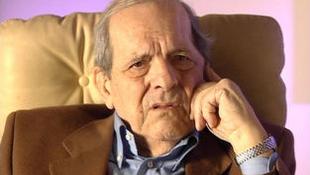 Elhunyt az A polip filmsorozat rendezője
