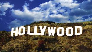 Szigorítások sújtják a hollywoodi stúdiókat