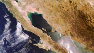 Napló készül a kaliforniai magyaroknak
