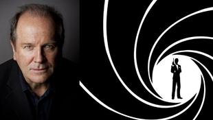 James Bond a hidegháborúba kerül