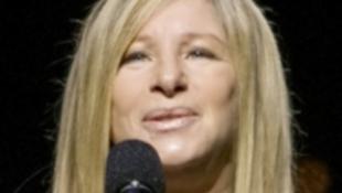 Barbra Streisand is visszatér – de atyaisten, mivel?!