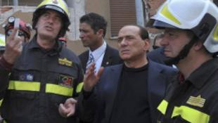 Az olasz kultuszminiszter bojkottálja a Cannes-i filmfesztivált