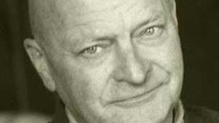 Elhunyt Daniel Boulanger