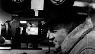Klónozzák Fellinit