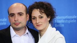 Varga Katalin az Európai Parlament Lux-jelöltjeinek listáján