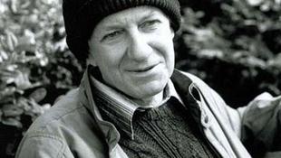 Ma 74 éves Tandori Dezső