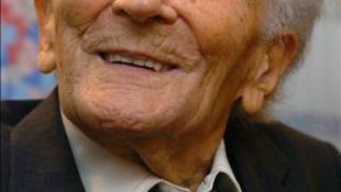 Emlékház Fejtő Ferencnek