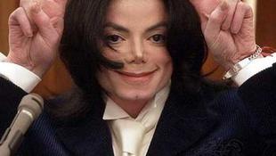 """""""Nem én öltem meg Michael Jacksont!"""""""