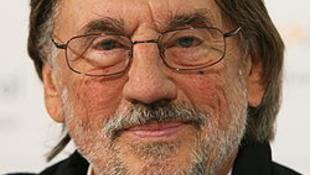 Magyar filmest díjaztak Los Angelesben