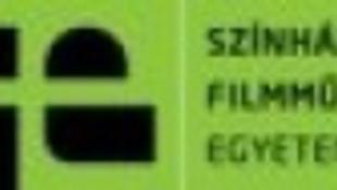 Az SZFE Doktori Iskola fejlesztése és aktív integrálása az európai mesterképzési programokba