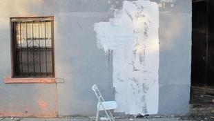 Banksy felforgatta New Yorkot