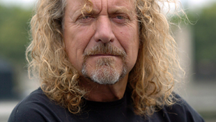 Led Zeppelin: a bürokrácia miatt bukhat a turné?