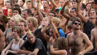 Idén olcsóbb lesz a Sziget fesztivál?