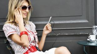 Megtalála a megoldást az illegális letöltésekre a Vodafone?