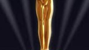 Élesedik az Oscar-verseny
