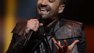 Újra indul az Eurovíziós Dalfesztivál!