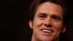 Jim Carrey mint ünnepi perverz