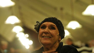 Psota Irént kiengedték a kórházból