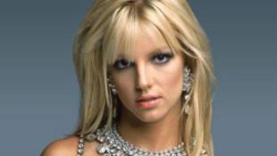 Britney Spears mókushússal eteti eltitkolt gyermekét?!