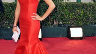 Kik kapták a Golden Globe legjobb teste díjat?