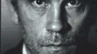 John Malkovich Magyarországon