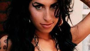 Winehouse nem fellebbez drogperében