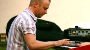 Jazz tehetségbörze újratöltve a Müpa-ban