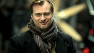 Nolan: haldoklik a filmgyártás