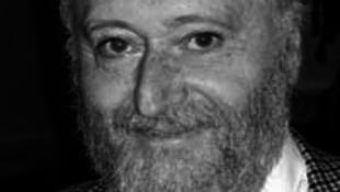 Eltemették Fodor Géza dramaturgot