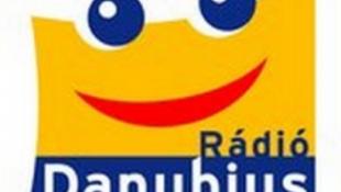 Megszűnik a Danubius Rádió?