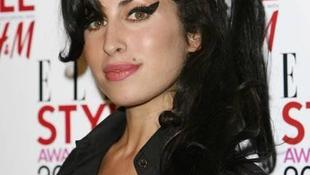 A drogos Winehouse drogos férje szabadlábon