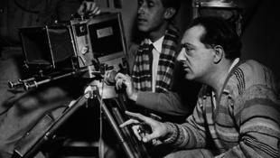 Elhunyt Michel Lang filmrendező