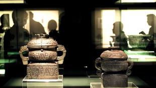 Hamisítás miatt zártak be egy múzeumot