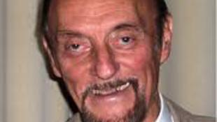 Elhunyt a híres magyar tudós