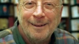 Váratlanul elhunyt Molnár Gál Péter