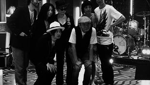 Yoko Ono koncerttel ünnepli születésnapját