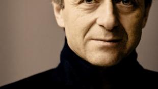 Fischer Iván szerint Beethoven indította el a berlini fal lebontását