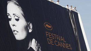 Ők zsűriznek idén Cannes-ban